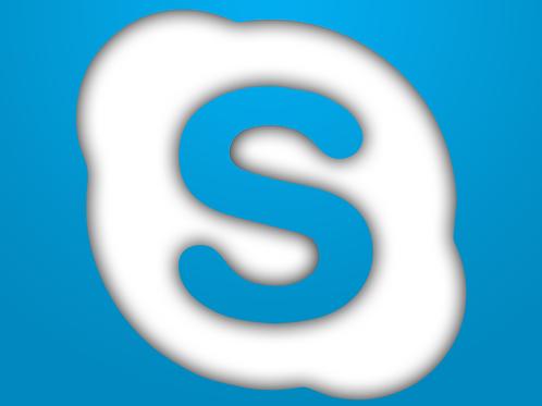 Skype/Phone Reading