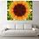 Thumbnail: Michael Jackson Tribute Sunflower