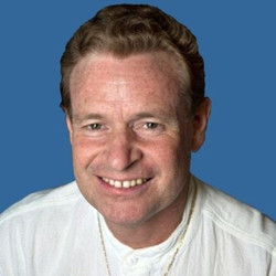 Michael Elligion
