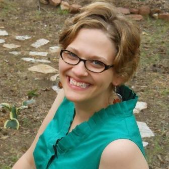 Jen McConnel