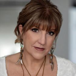 Jill Marie Morris.com