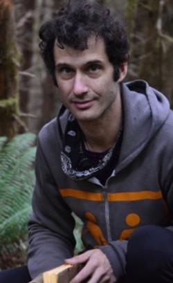 Tom Hatsis