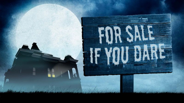 Selling a Haunted House? Disclose With Care, or the Deal ...