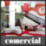 comercial.jpg 2014-8-1-12:49:15