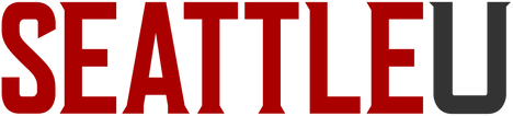 2000px-Seattle_University_logo.svg.png