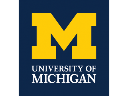 UofMichigan.png