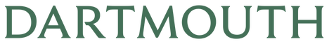 2000px-Dartmouth_College_logo.svg.png