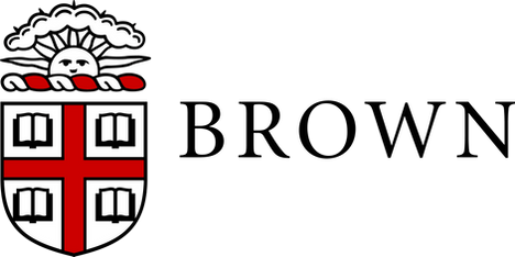 brown-university-logo-picture.png