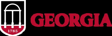 University of Georgia,.png
