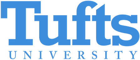 2000px-Tufts_University_wordmark.svg.png