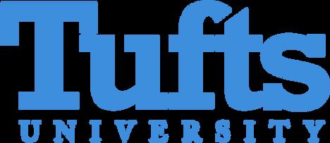 2000px-Tufts_University_wordmark.svg.png