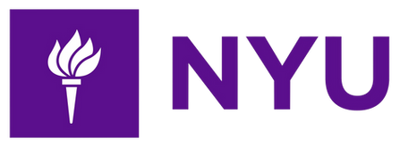 nyu_logo_new_york_university1.png