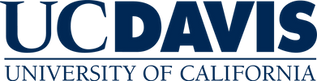University_of_California_Davis_logo.png
