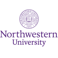 Northwestern-University-logo-01.png