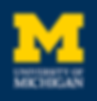 University-of-Michigan-Logo.png