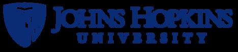 Johns Hopkins.png