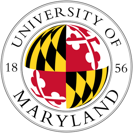 1200px-University_of_Maryland_seal.svg.p
