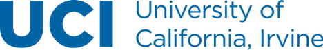 uci-stacked-wordmark-blue.png