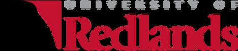 2000px-University_of_Redlands_Logo.svg.p