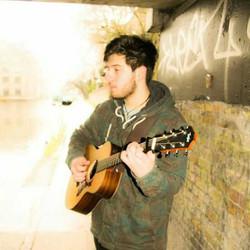 Josh Massey 4