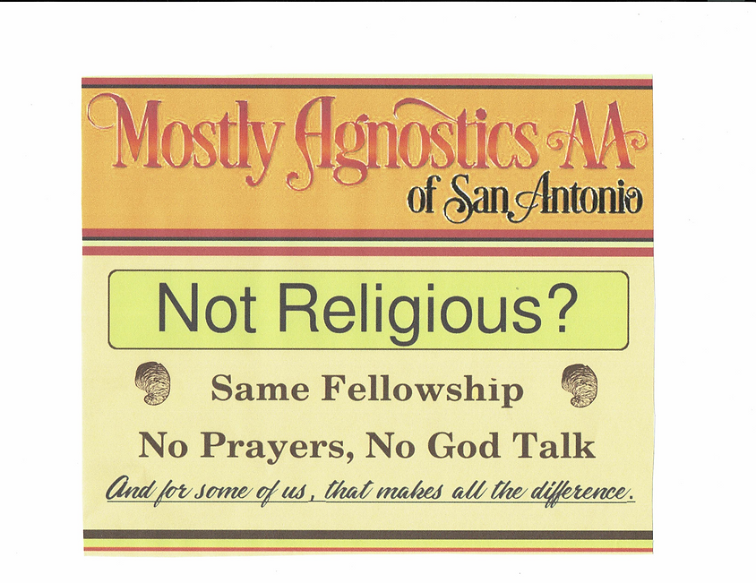 mostly agnostics.png