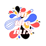 In the Mix Main Logo.png