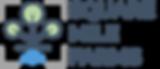 Logo&text.png