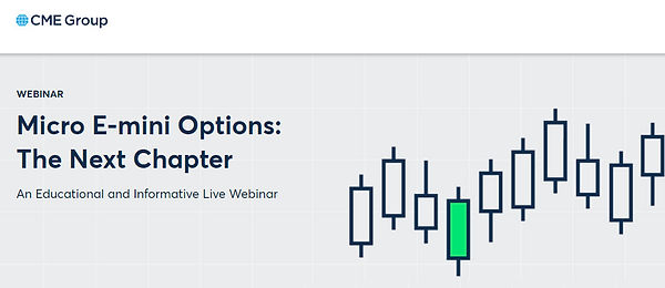 CME Micro E-mini options webinar.jpg