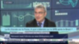 BFM Integrale Bourse_20191227.jpg