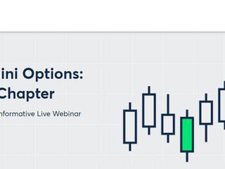 Stratégies sur le S&P 500 et le Nasdaq 100