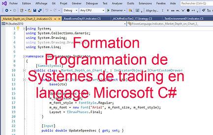 Visual Studio.jpg