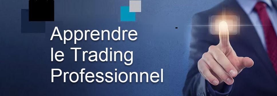 Bandeau Trading01.jpg