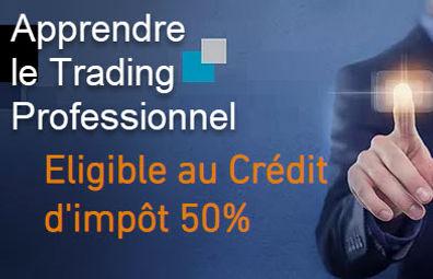 Bandeau Trading02.jpg
