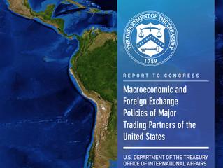 Quel pays manipule le marché des changes ? Et quelles conséquences pour le trading ?