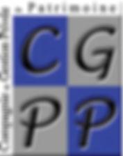 CGPP.jpg