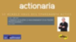 Actionaria_20191121.jpg