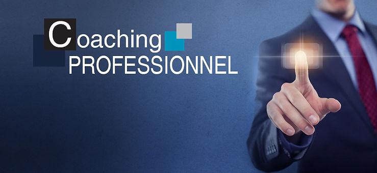 Coaching trading CPF crédit d'impôt