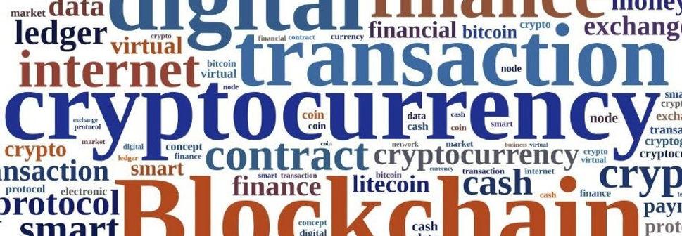 Cryptos02.jpg