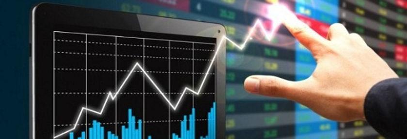 Système de trading Forex Traderchange