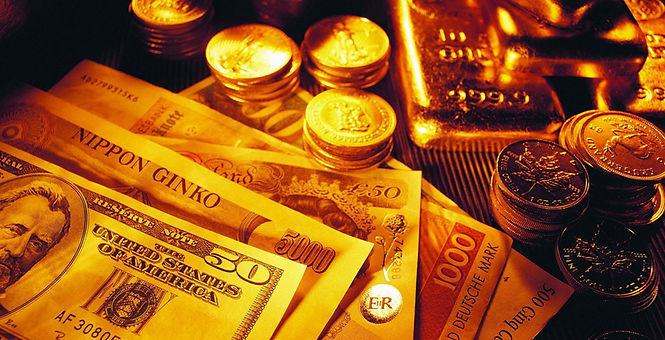 Formation trading CPF crédit d'impôt
