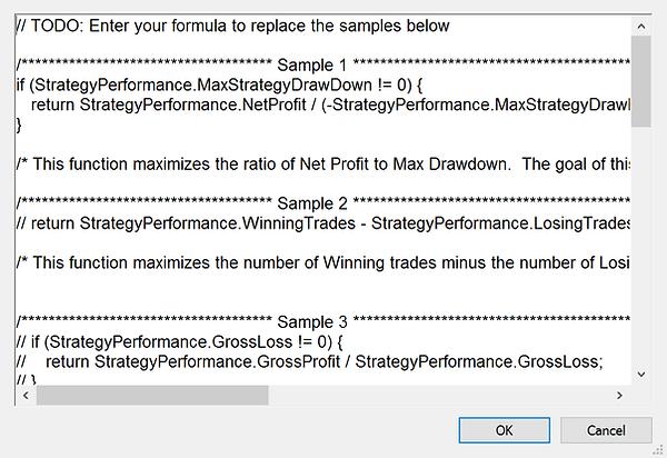 Custom Fitness Function Optimization.PNG