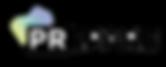 DEF-logo-prepare-2.png