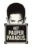 logo-HPP.jpg