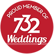 732-Weddings-badge-red.png