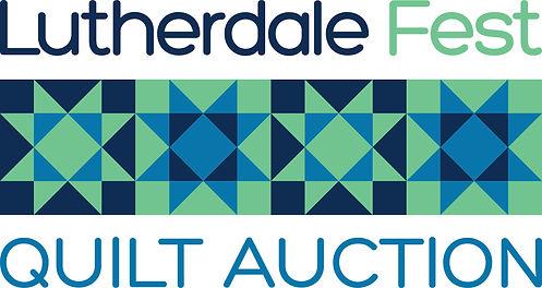Lutherdale Fest Quilt Auction.jpeg