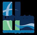 LDM Logo_vertical_color.png
