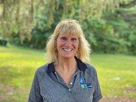 Kathy Dittner
