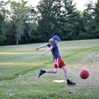 Lutherdale Kickball.jpg