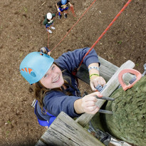 Lutherdale Ropes Course.jpg