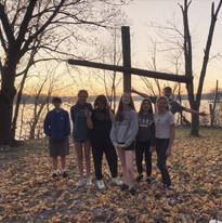 Lutherdale Campers 2.jpg
